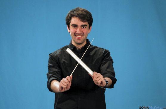 Alejandro_Puerta._musico._JOECOM